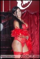 accioncr-erotica-jennifersalazar-029
