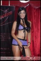 accioncr-erotica-jennifersalazar-066