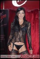 accioncr-erotica-jennifersalazar-092
