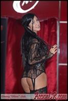 accioncr-erotica-jennifersalazar-094
