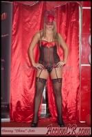 accioncr-erotica-katalina-008
