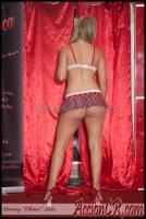 accioncr-erotica-katalina-027