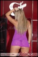 accioncr-erotica-katalina-054