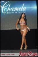 AccionCR-Chamela-Bianca-003