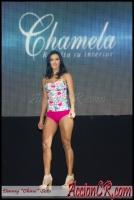 AccionCR-Chamela-Mariela-004