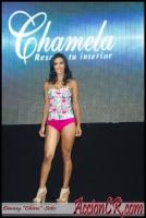 AccionCR-Chamela-Mariela-005