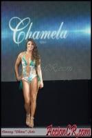 AccionCR-Chamela-Marianela-006