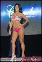 AccionCR-Chamela-Marcela-004