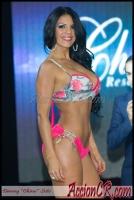 AccionCR-Chamela-Marcela-005