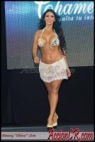 AccionCR-Chamela-Marcela-009