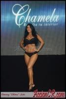 AccionCR-Chamela-Marcela-012