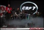 AccionCR-CRFShows7-027