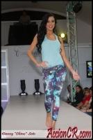 AccionCR-Chamela-MariaFernanda-001