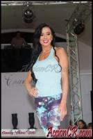AccionCR-Chamela-MariaFernanda-002