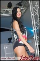 AccionCR-Chamela-MariaFernanda-011