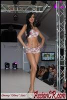 AccionCR-Chamela-MariaFernanda-012