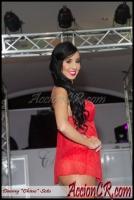 AccionCR-Chamela-MariaFernanda-020