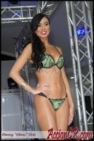 AccionCR-Chamela-MariaFernanda-030