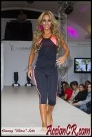AccionCR-Chamela-Raquel-001