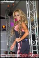 AccionCR-Chamela-Raquel-003