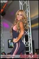 AccionCR-Chamela-Raquel-004