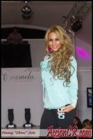 AccionCR-Chamela-Raquel-005