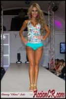 AccionCR-Chamela-Raquel-006