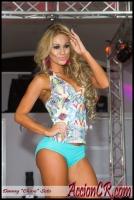 AccionCR-Chamela-Raquel-008