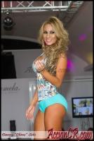 AccionCR-Chamela-Raquel-009