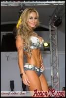 AccionCR-Chamela-Raquel-011