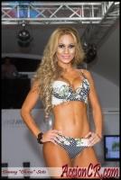 AccionCR-Chamela-Raquel-012