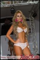 AccionCR-Chamela-Raquel-013