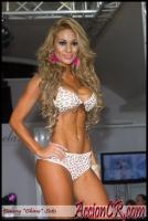 AccionCR-Chamela-Raquel-015