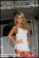 AccionCR-Chamela-Raquel-020