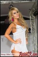 AccionCR-Chamela-Raquel-021