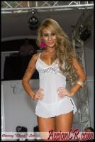 AccionCR-Chamela-Raquel-022
