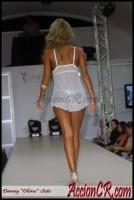 AccionCR-Chamela-Raquel-027