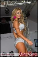 AccionCR-Chamela-Raquel-028