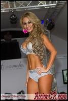 AccionCR-Chamela-Raquel-030