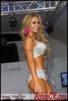 AccionCR-Chamela-Raquel-031