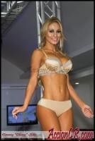 AccionCR-Chamela-Raquel-034