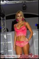 AccionCR-Chamela-Raquel-036