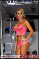 AccionCR-Chamela-Raquel-037