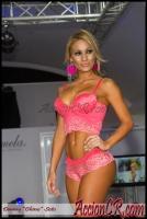 AccionCR-Chamela-Raquel-038