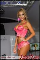AccionCR-Chamela-Raquel-039