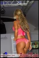 AccionCR-Chamela-Raquel-040