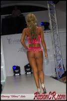 AccionCR-Chamela-Raquel-041