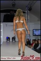 AccionCR-Chamela-Raquel-042