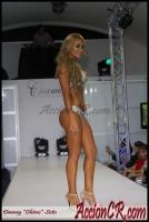 AccionCR-Chamela-Raquel-043