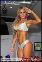 AccionCR-Chamela-Raquel-044